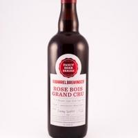10 Barrel Brewing C0. Rosew Bois Grand Cru