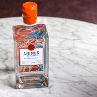 Animus Distillery