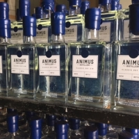 Animus Distillery
