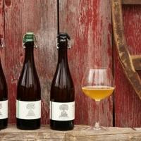 Wayside Winery