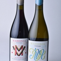 Mahonia Winery